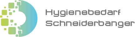 Hygienebedarf Schneiderbanger